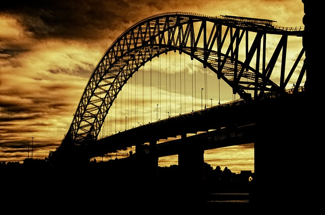 silver-jubilee-bridge-402943_640